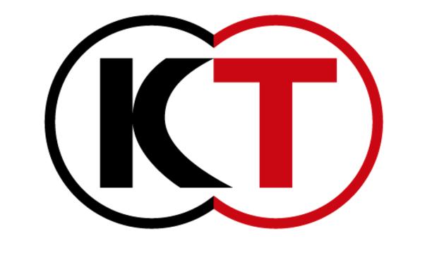[Análise vol. 3] Koei Tecmo e seu apoio ao Nintendo Switch