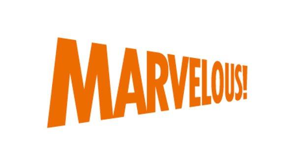 Marvelous afirma que está trabalhando em títulos ainda não revelados para o Nintendo Switch