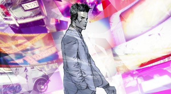 [Switch] Detalhes e Screenshots para Jake Hunter Detective Story: Prism of Eyes