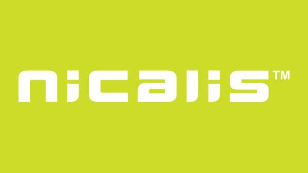 (Compilado) Todos os jogos lançados/anunciados da Nicalis para o Switch até 2018