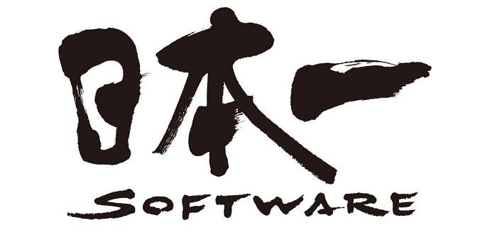 [Switch] Diversos jogos da NIS serão lançados na China