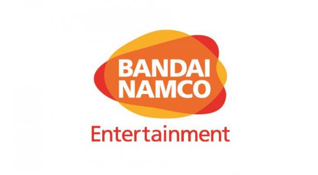 Bandai Namco anuncia sua lineup para a Jump Festa 2019