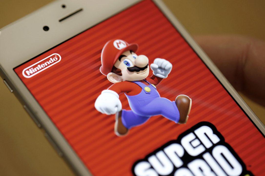 """Presidente da Nintendo diz que """"não atingiu um ponto de lucro satisfatório"""" com jogos para celulares"""