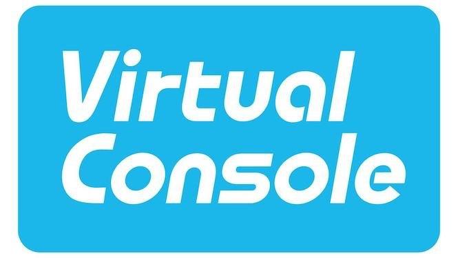 Nintendo diz que não há planos para lançar o Virtual Console no Nintendo Switch