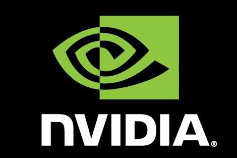 Graças ao Nintendo Switch, Nvidia vê 18% de crescimento no seu último ano fiscal