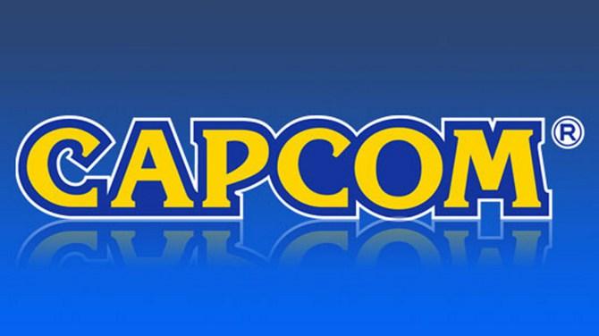 Capcom tem prioridade em vendas digitais