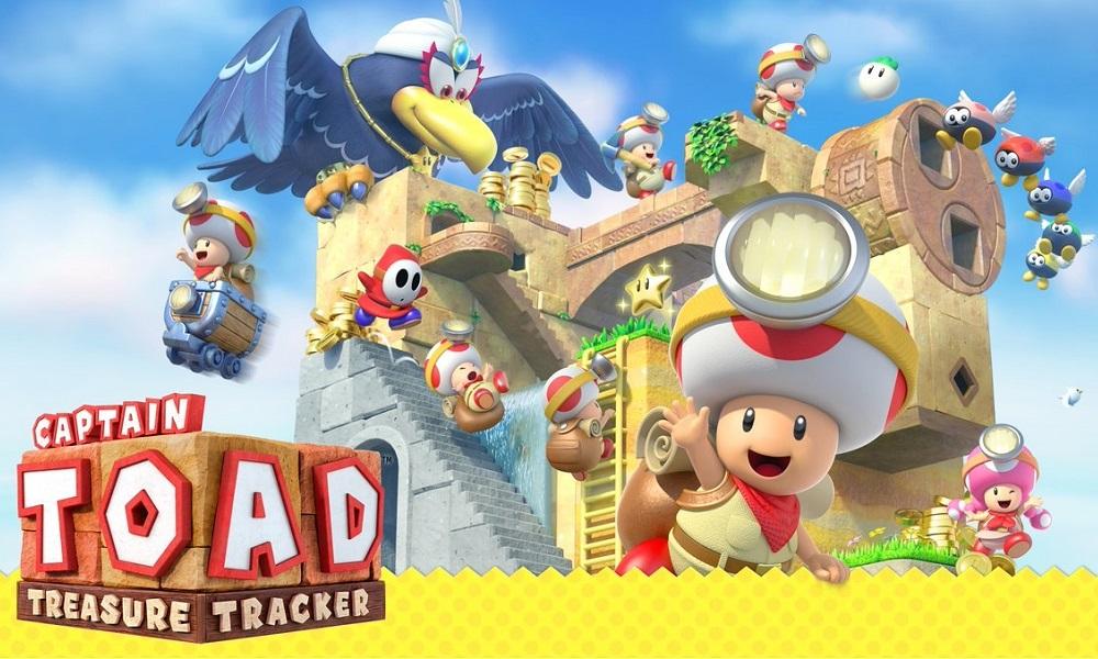 Top-50 Media Create e Top-30 Famitsu: Confira os jogos mais vendidos de semana passada