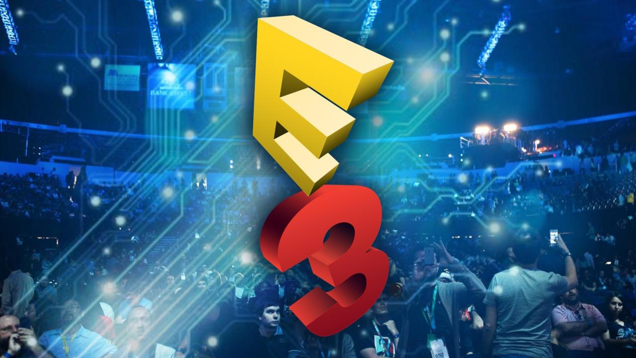Vazam possíveis anúncios da E3