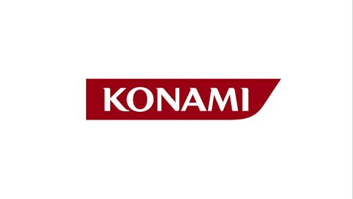 Konami possui dois jogos de Switch para mostrar na E3