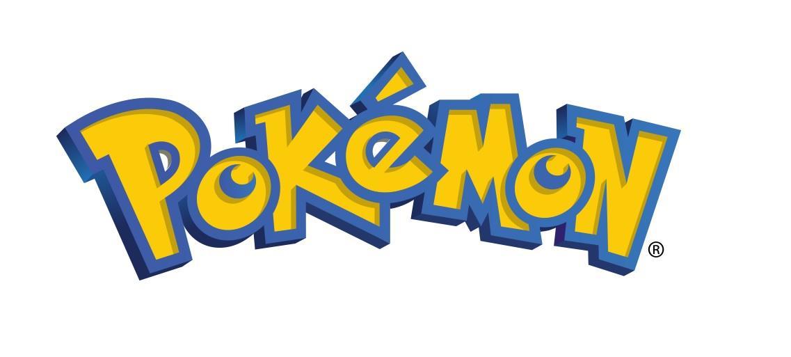 Presidente da The Pokémon Company confirma que os jogos de 2019 terão gráficos aprimorados e estará recheado de novos Pokémon