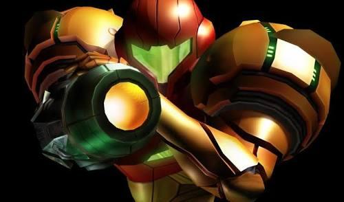 O diretor Jordan Vogt-Roberts gostaria de fazer um filme sobre Metroid