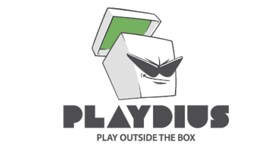 Playdius revela sua lineup para o Gamescom 2018