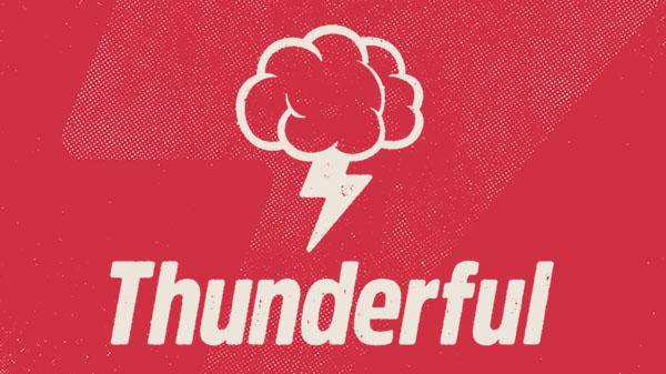 Thunderful Games adquiriu a Rising Star Games