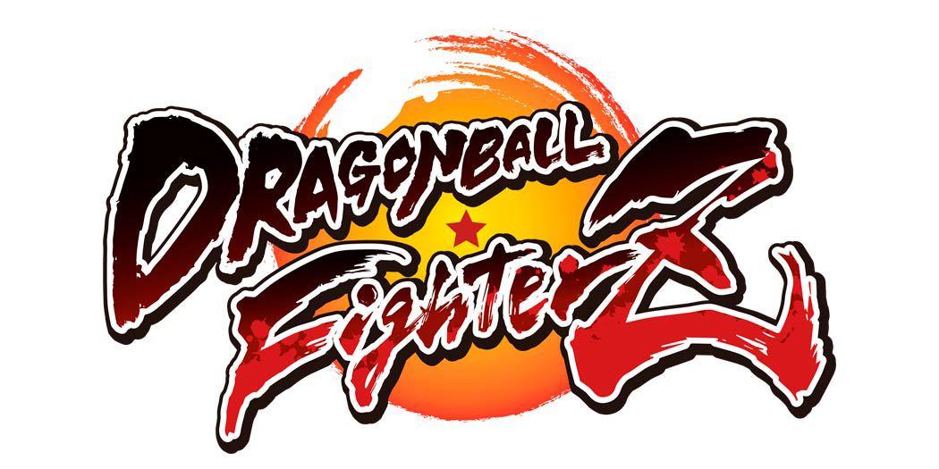 Forma base de Goku e Vegeta são revelados como nova DLC para Dragon Ball FighterZ; Beta Test para a versão de Switch é anunciada