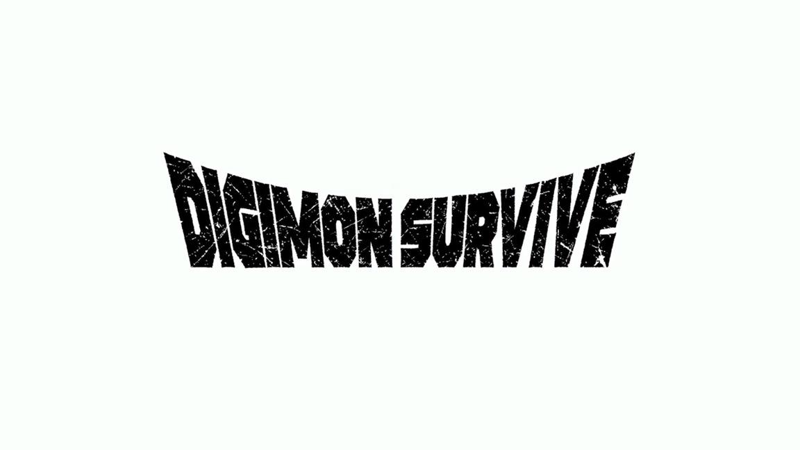 (Nintendo Switch) Bandai Namco confirma localização de Digimon Survive; trailer