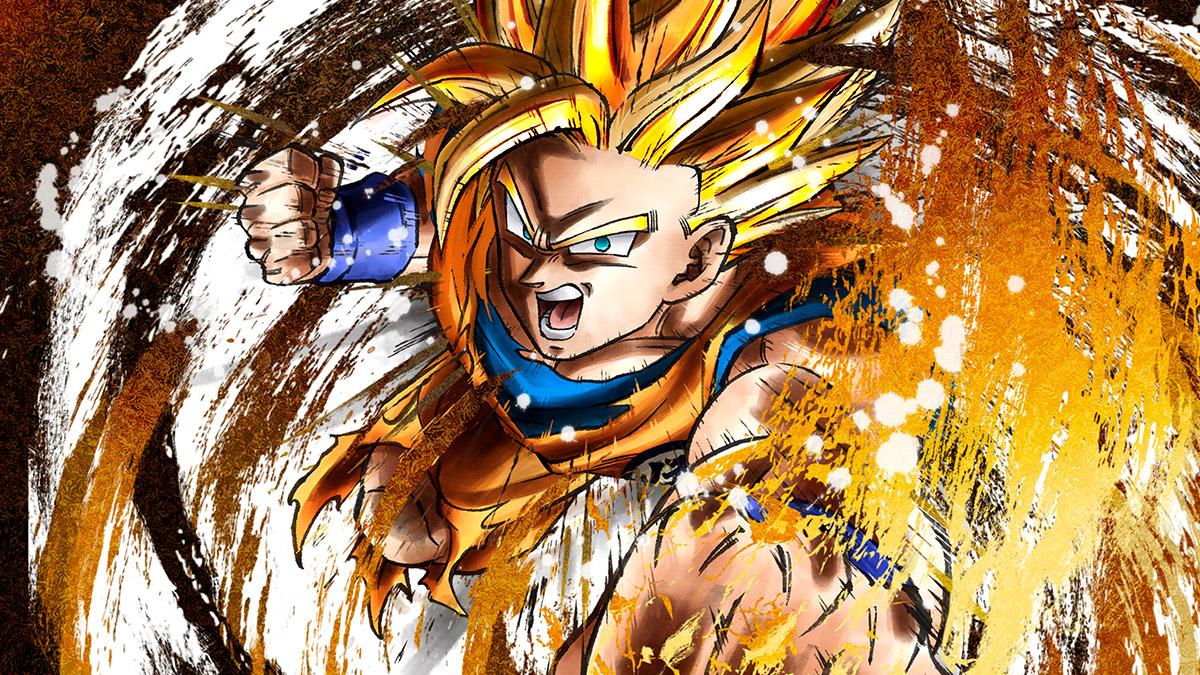Versão para Switch de Dragon Ball FighterZ terá novos modos multiplayer; beta test chega no próximo mês no ocidente