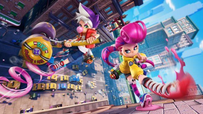 GungHo Online divulga sua lineup para a Tokyo Game Show 2018