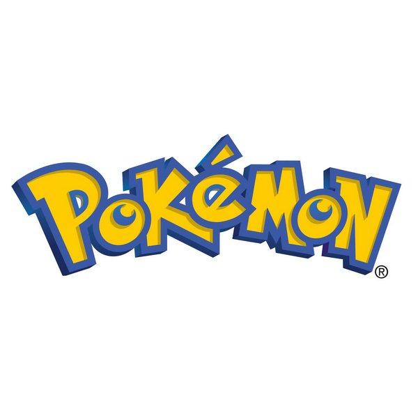 Pokémon é atualmente a maior franquia de mídia  do mundo