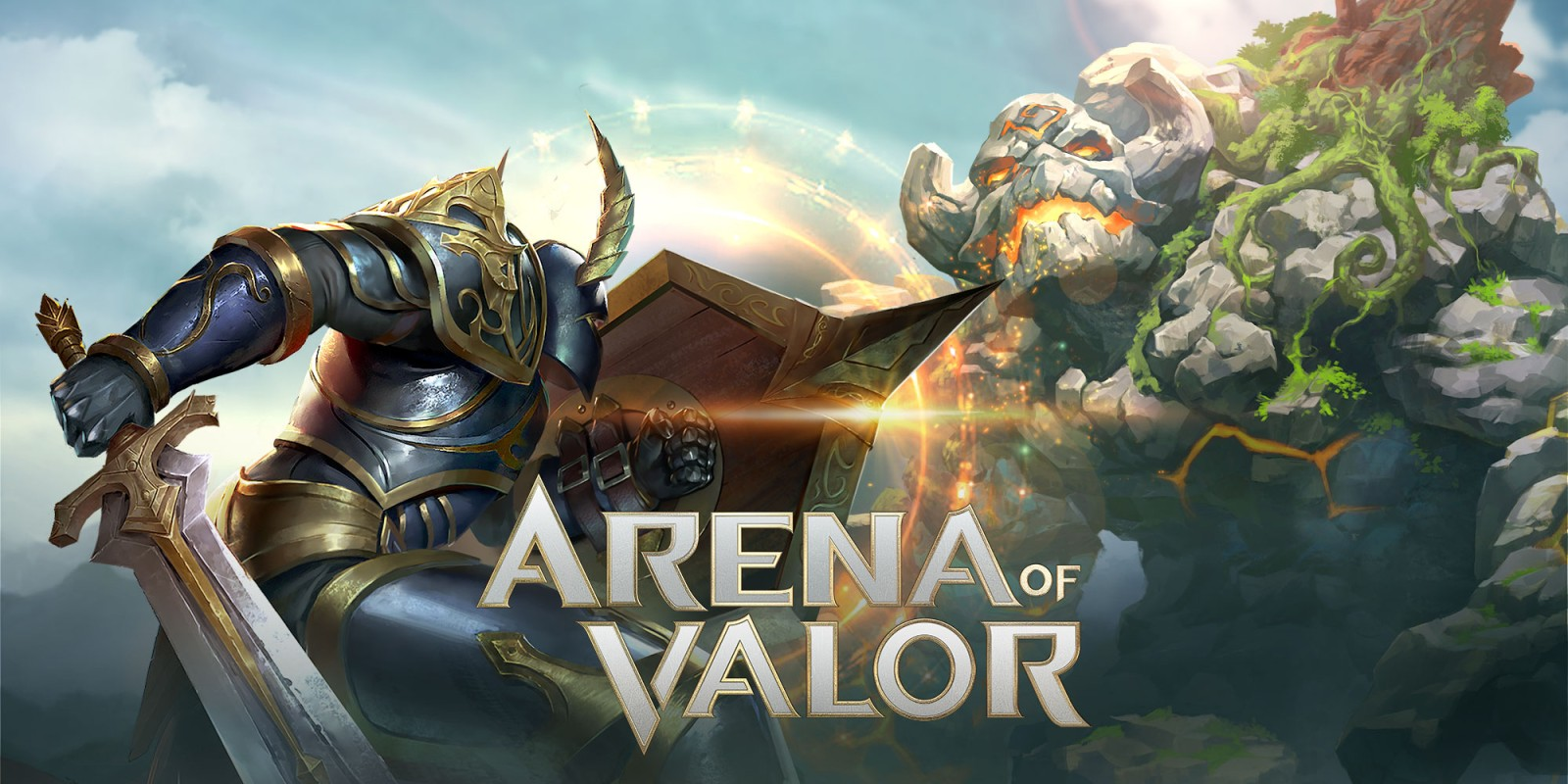 arena-of-valor-3.jpg