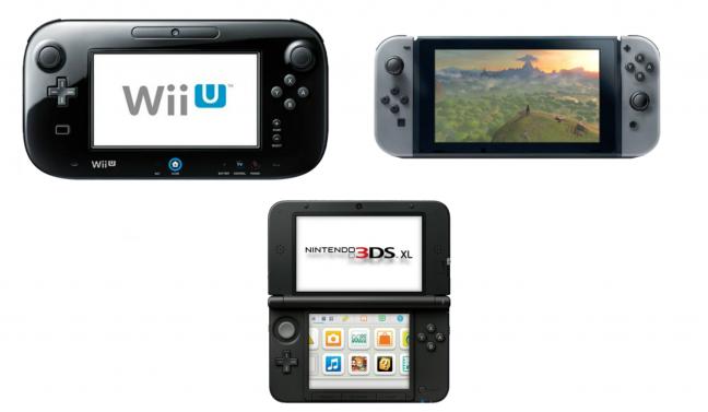 O Nintendo Switch atingiu uma nova conquista nesta semana: ultrapassou o Wii U em número de jogos disponíveis.