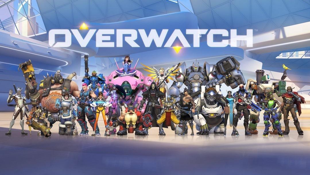 Blizzard diz que Overwatch é uma possibilidade no Switch, porém StarCraft 2 é improvável de acontecer