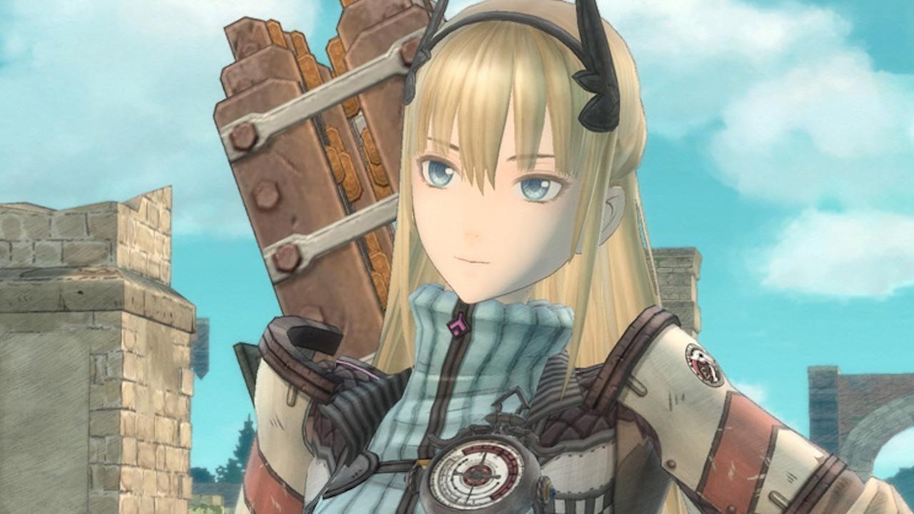 Demo de Valkyria Chronicles 4 será disponibilizada hoje na eShop do Nintendo Switch