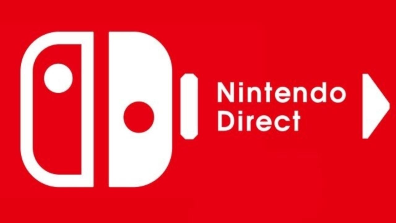 A Nintendo Direct foi adiada em consequência de um terremoto no Japão