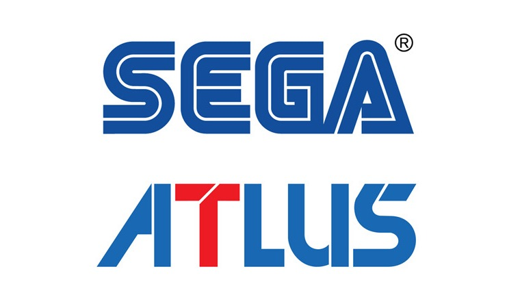 Confira a lineup da SEGA para a Tokyo Game Show 2018
