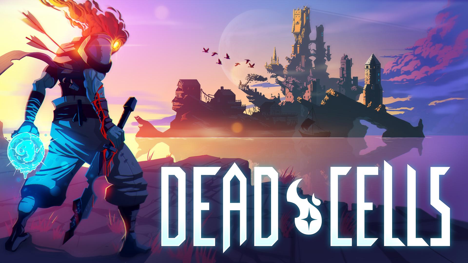 The Game Awards – Dead Cells é nomeado o melhor jogo de ação de 2018