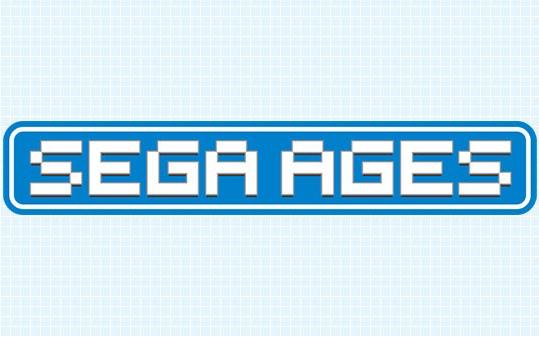 SEGA está com uma enquete para saber qual o jogo mais aguardado na linha SEGA Ages