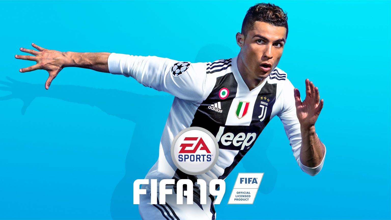 FIFA 19: Comparação gráfica entre a versão de Nintendo Switch e Xbox One