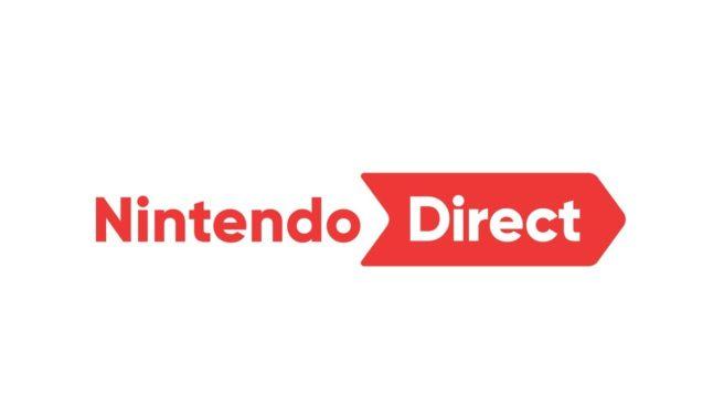Rumor: Nova apresentação do Nintendo Direct provavelmente acontecerá amanhã