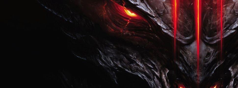 Dataminers descobrem possível amiibo de Diablo III