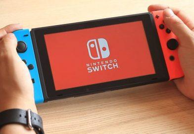 [Artigo] Qual o maior desafio em portar jogos antigos para o Switch?