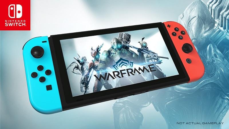 [Switch eShop] Tamanho do download de diversos jogos: Abzu, Warframe, Onimusha: Warlords; mais