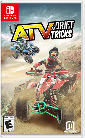 ATV Drift Tricks.png