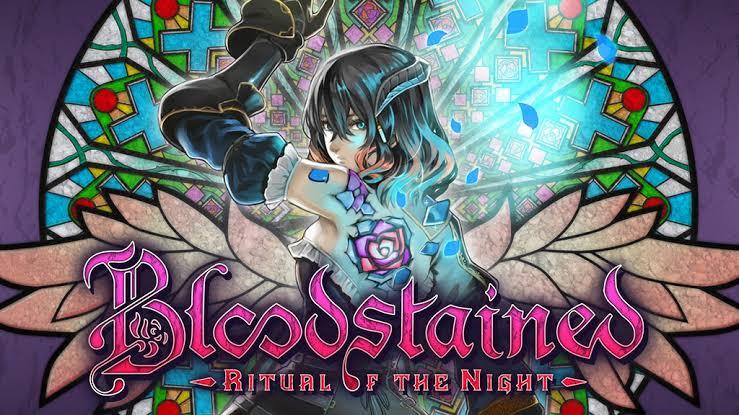 WayForward passa a integrar o desenvolvimento de Bloodstained: Ritual of the Moon