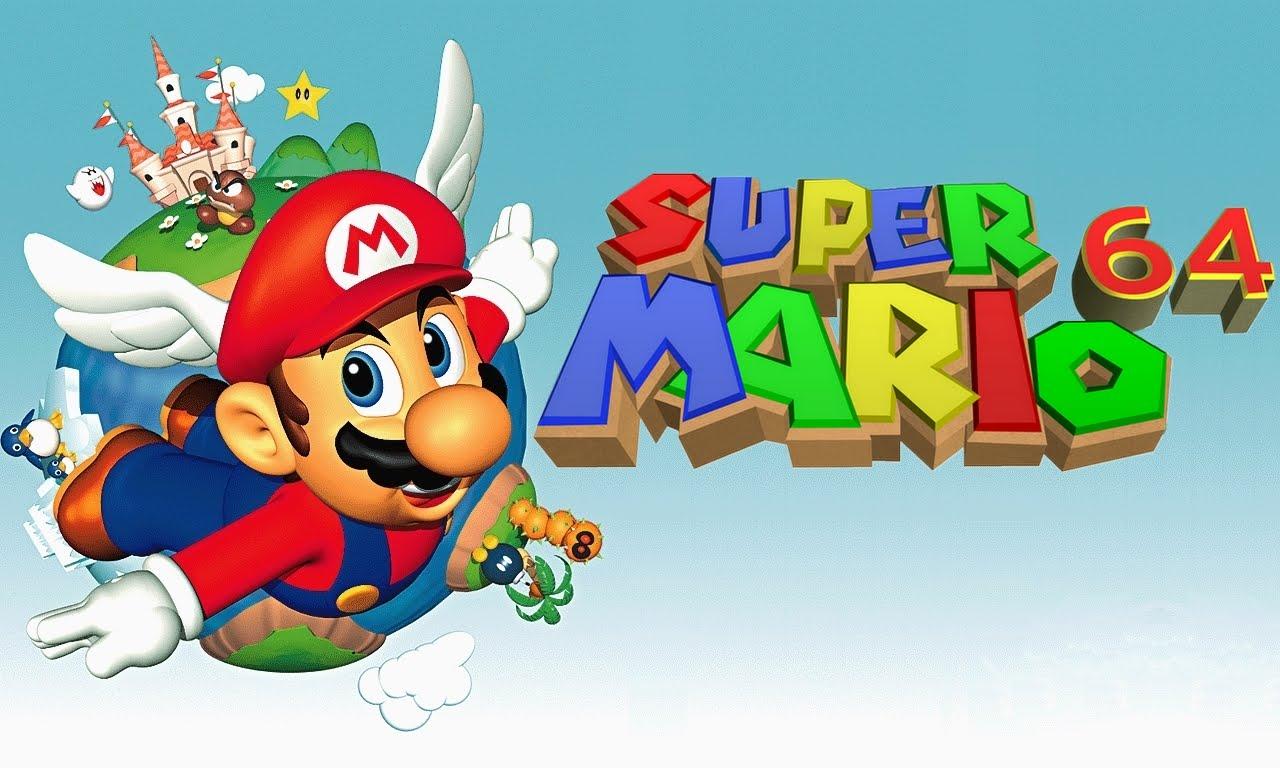 NPD: Top 10 jogos mais vendidos do Nintendo 64 e Game Boy Color nos EUA
