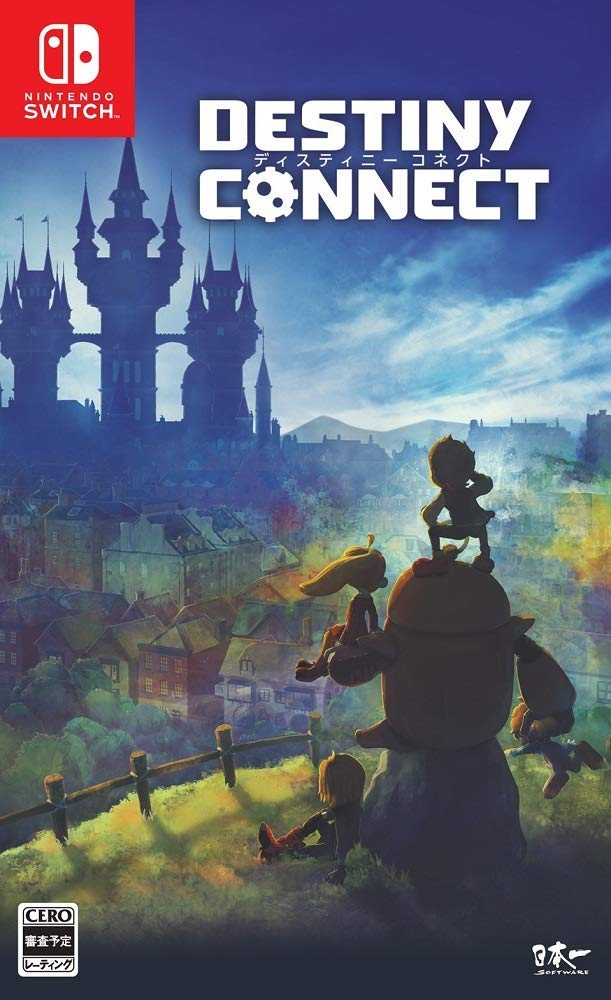 destiny-connect-boxart