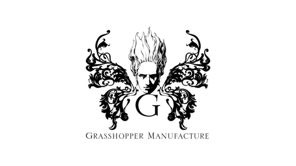 """Grasshopper Manufacture passa por mudanças; Nintendo agora é listada como """"grande cliente"""""""
