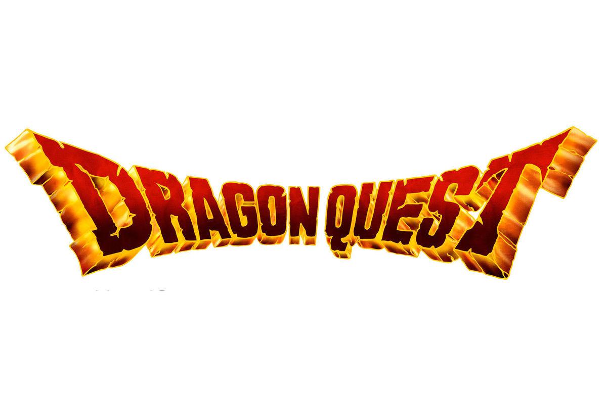 """Dragon Quest XII """"ainda há muitos anos de distância"""""""