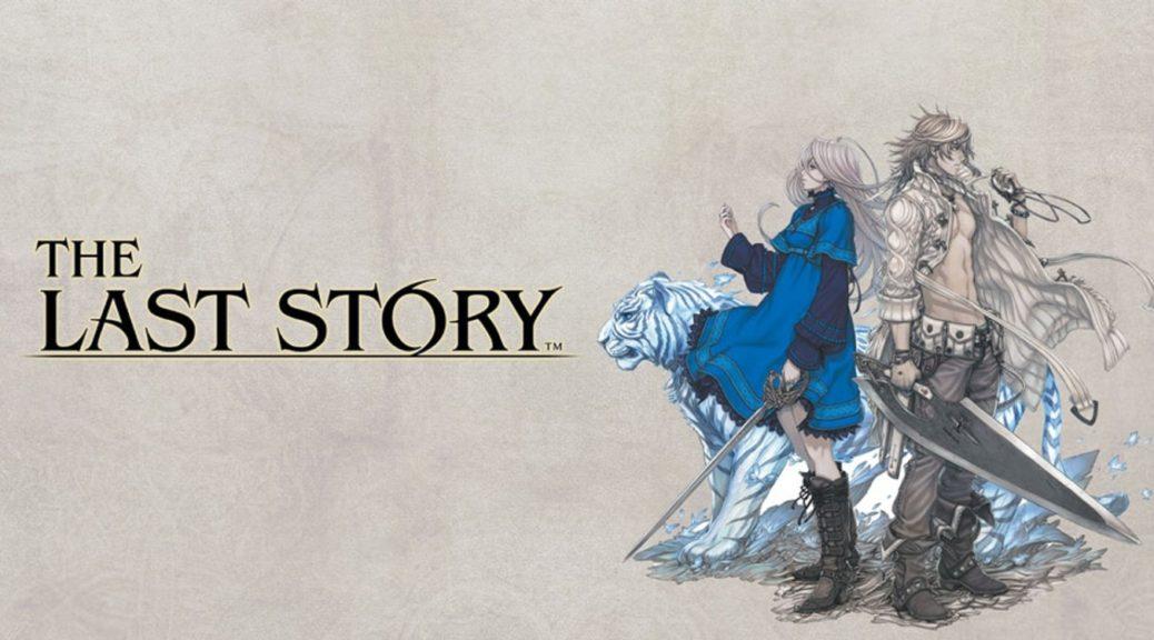 [ATUALIZADO/FAKE] Direct-Feed Games desmente listagem sobre The Last Story 2