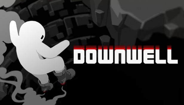 [Switch] Downwell ganha data de lançamento