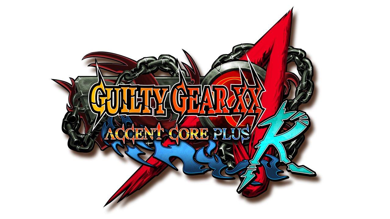 [Switch] Guilty Gear XX Accent Core Plus R é adiado para 2019
