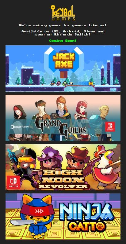 Keybol_Games.jpg