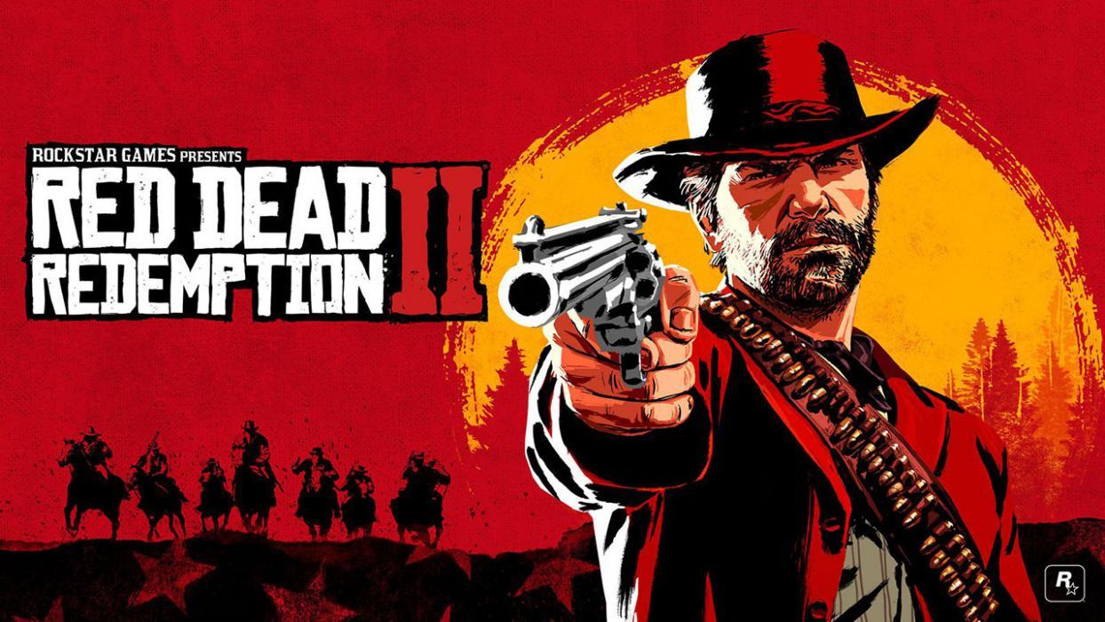 Reggie fala sobre a ausência de Red Dead Redemption II no Nintendo Switch