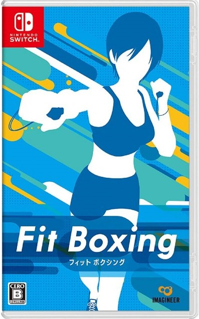 fit-boxing-575095.9
