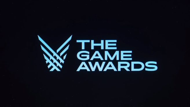 Nintendo relembra aos fãs para assistirem ao The Game Awards amanhã