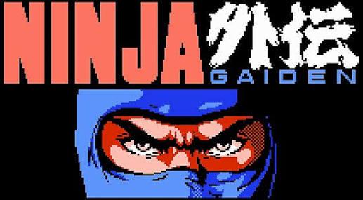 Ninja Gaiden, Wario's Woods e Adventures of Lolo chegam na próxima semana para os assinantes do Nintendo Switch Online