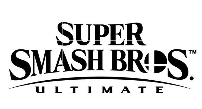 Nintendo está retirando fases impróprias feitas no construtor do Super Smash Bros. Ultimate